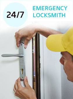 Keystone Locksmith Shop Fort Worth, TX 817-678-6290